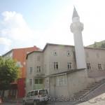 sinan-aga-camii-fatih-minaresi-serefe-1200x800