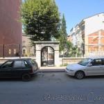 sormagir-camii-fatih-fotografi-1200x800