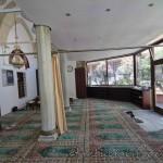 sormagir-camii-fatih-ic-pencereler-1200x800
