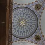 sormagir-camii-fatih-kubbesi-1200x800