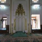 sormagir-camii-fatih-mihrabi-1200x800