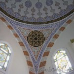 sormagir-camii-fatih-pencere-hat-1200x800