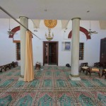 sormagir-camii-fatih-sutun-kapi-1200x800