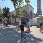 sumbul-efendi-camii-fatih-fotografi-1200x800
