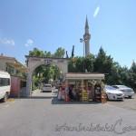 sumbul-efendi-camii-fatih-giris-1200x800