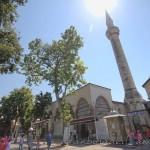 sumbul-efendi-camii-fatih-minaresi-1200x800