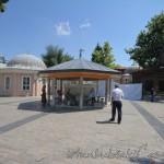 sumbul-efendi-camii-fatih-sadirvani-1200x800