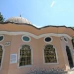 sumbul-efendi-camii-fatih-turbe-1200x800