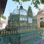 sumbul-efendi-camii-fatih-turbesi-1200x800