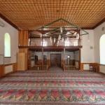 tahta-minare-cami-fatih-balkonu-1200x800