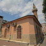tahta-minare-cami-fatih-fotografi-1200x800