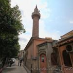 tahta-minare-cami-fatih-fotografi-minare-1200x800