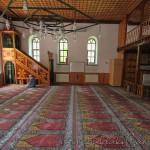tahta-minare-cami-fatih-ic-foto-1200x800