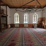 tahta-minare-cami-fatih-ic-fotografi-1200x800