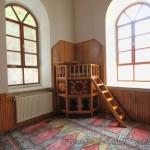 tahta-minare-cami-fatih-kursu-1200x800
