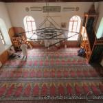 tahta-minare-cami-fatih-kursu-avize-minber-mihrap-1200x800