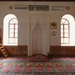 tahta-minare-cami-fatih-kursu-mihrap-minber-1200x800