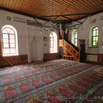 tahta-minare-cami-fatih-kursu-minber-mihrap-1200x800