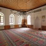 tahta-minare-cami-fatih-minber-kursusu-1200x800
