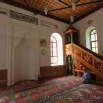 tahta-minare-cami-fatih-minber-mihrap-1200x800