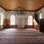 tahta-minare-cami-fatih-minber-mihrap-kursu-1200x800