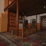 tahta-minare-cami-fatih-muezzinlik-1200x800