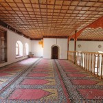 tahta-minare-cami-fatih-ust-kat-balkon-1200x800