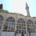 tercumani-yunus-camii-fatih-minaresi-1200x800