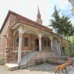 tevkii-cafer-camii-fatih-minare-foto-1200x800