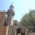 ucbas-camii-fatih-minare-1200x800