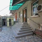 ummu-gulsum-camii-fatih-avlu-giris-1200x800