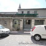 ummu-gulsum-camii-fatih-fotografi-1200x800