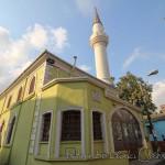 uskubi-cakir-aga-camii-fatih-fotografi-minare-1200x800