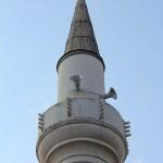 uskubi-cakir-aga-camii-fatih-minare-serefe-800x1200