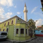 uskubi-cakir-aga-camii-fatih-minare-serefe-fotografi-1200x800