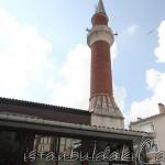 yayla-kambur-mustafa-pasa-camii-fatih-banner-1200x800