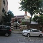 yayla-kambur-mustafa-pasa-camii-fatih-fotografi-1200x800
