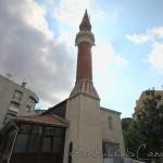 yayla-kambur-mustafa-pasa-camii-fatih-minare-1200x800