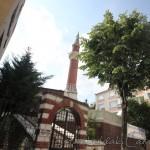 yayla-kambur-mustafa-pasa-camii-fatih-minaresi-1200x800