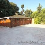 yedikule-fatih-camii-fatih-avlusu-1200x800
