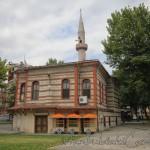 yusuf-sucaaddin-camii-fatih-foto-minare-1200x800