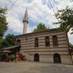 yusuf-sucaaddin-camii-fatih-fotografi-1200x800