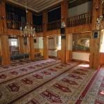 zehkeri-kemal-camii-fatih-balkon-1200x800