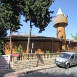 zehkeri-kemal-camii-fatih-minaresi-1200x800
