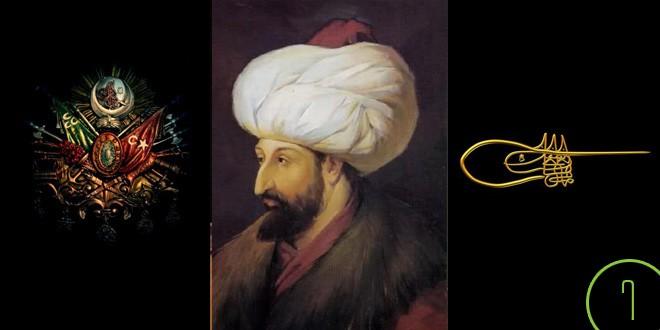 Fatih Sultan Mehmet | 1432-1481 . 1451–1481