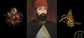 Sultan 2. Mahmut | 1785-1839 . 1808-1839