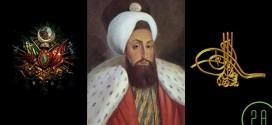 Sultan 3. Selim | 1761-1808 . 1789-1807