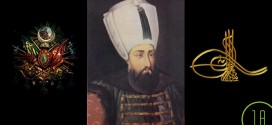 Sultan İbrahim   1616–1648 . 1640–1648