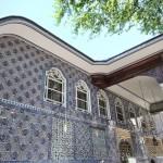 eyup-sultan-camii-eyup-cini--1200x800