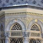 eyup-sultan-camii-eyup-fotografi-osmanli-1200x800